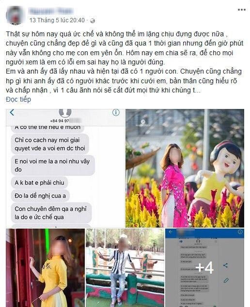 Co gai to ban than cuop chong con len giong thach thuc-Hinh-3
