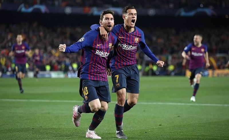 Messi choi sang, Barca tien MU roi Champions League-Hinh-2