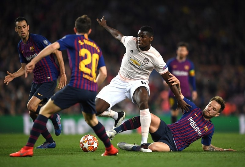 Messi choi sang, Barca tien MU roi Champions League-Hinh-3