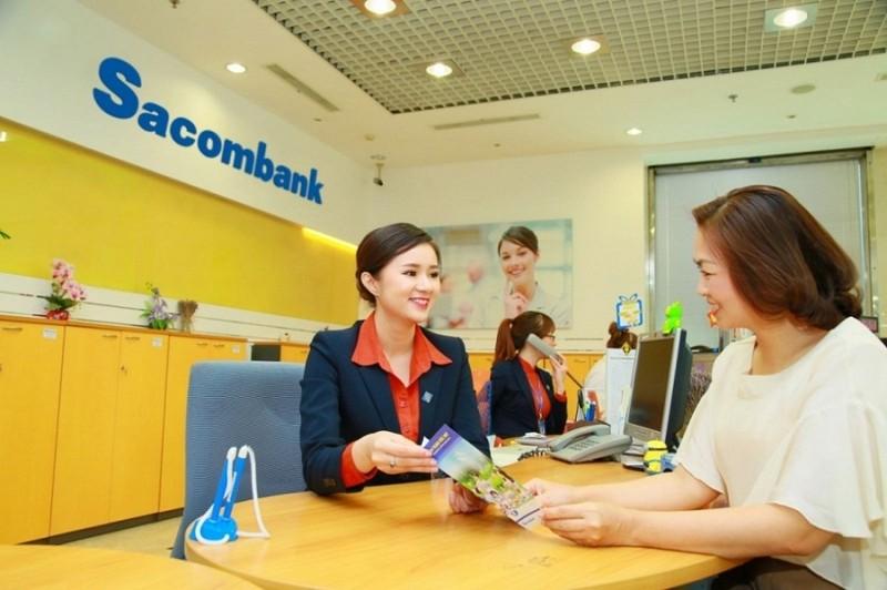 "Sacombank ""phot lo"" quyen loi co dong?"