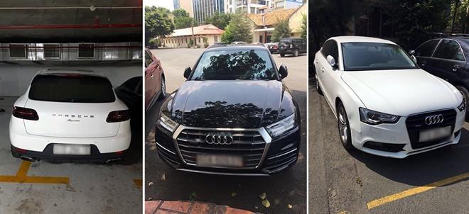 Luong tien, xe xin trong duong day danh bac 30.000 ti dong-Hinh-9