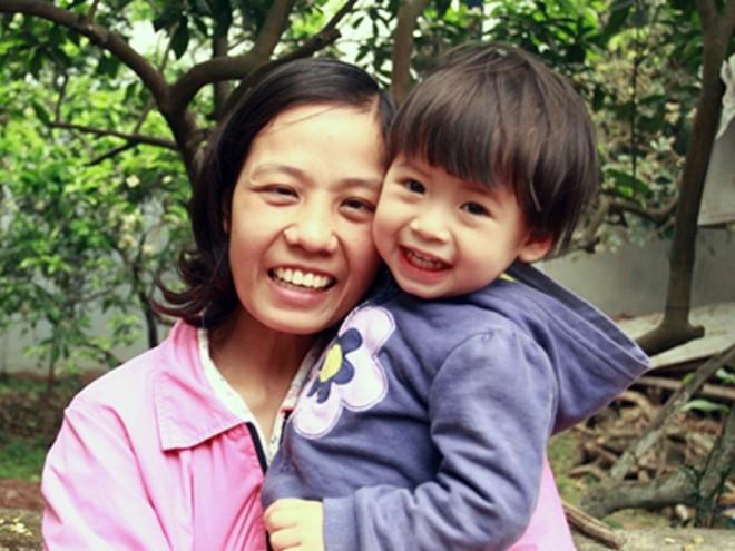 Nhung me Viet ung thu quyet sinh con bat chap tinh mang-Hinh-3
