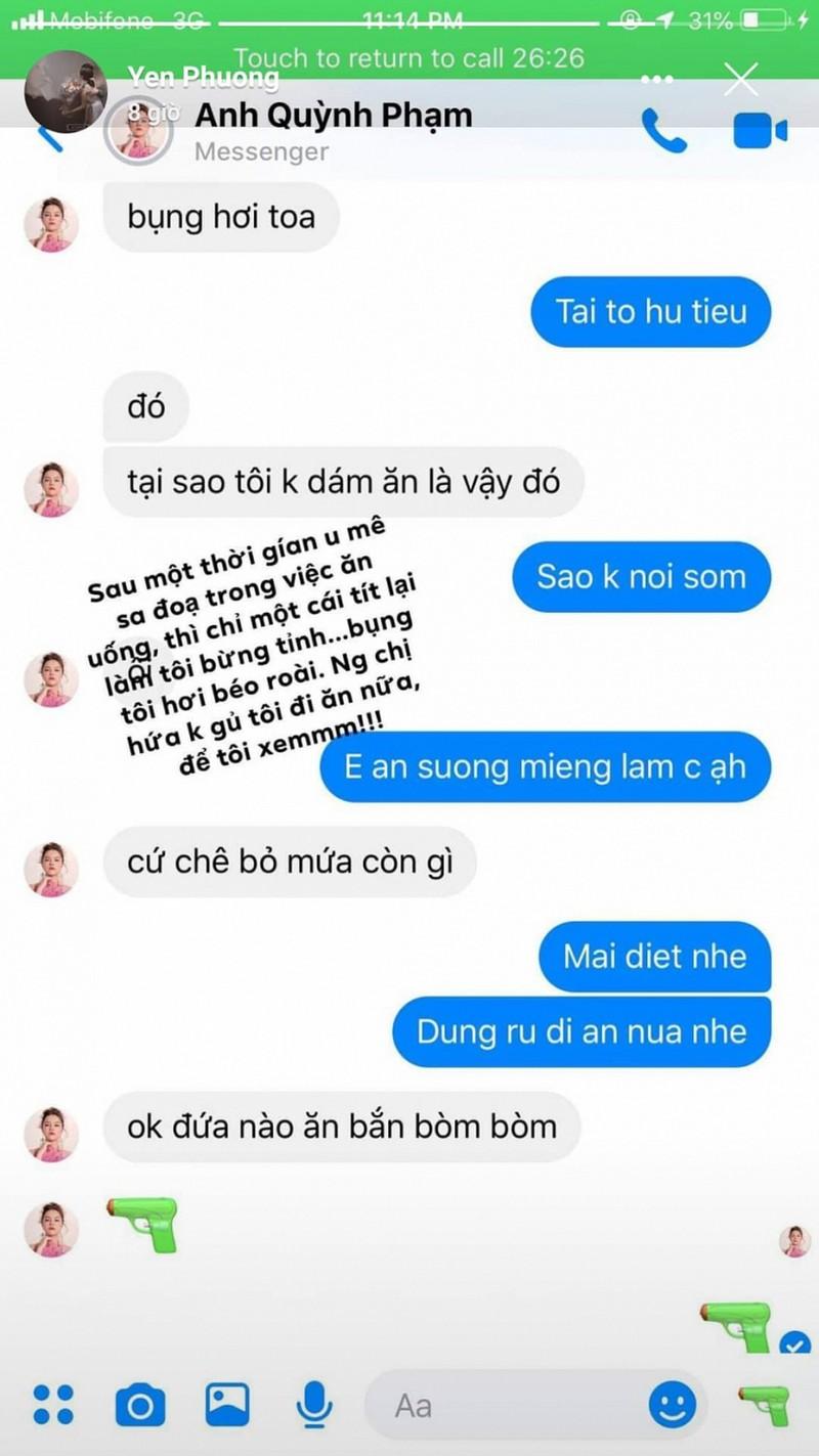 Thuc hu chuyen ba xa Lam Truong mang bau lan hai-Hinh-2