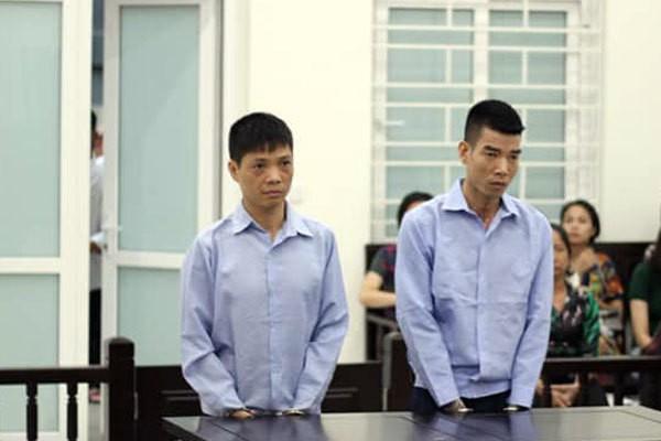 Dai ca Ha Thanh gia dien khong thoat toi gay thuong tich cho nhieu nguoi