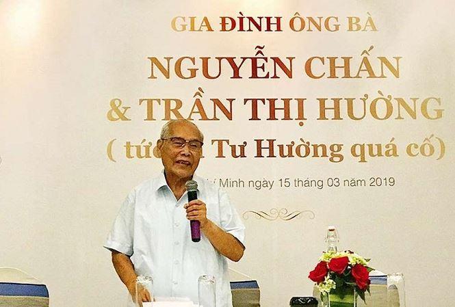 Ly do bat ngo vu tranh 30.000 ty khien cha ruot to ong Nguyen Quoc Toan Nam A Bank