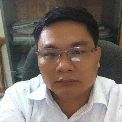 Vi sao Truong phong o Thanh Hoa chua bi ky luat Dang?-Hinh-2
