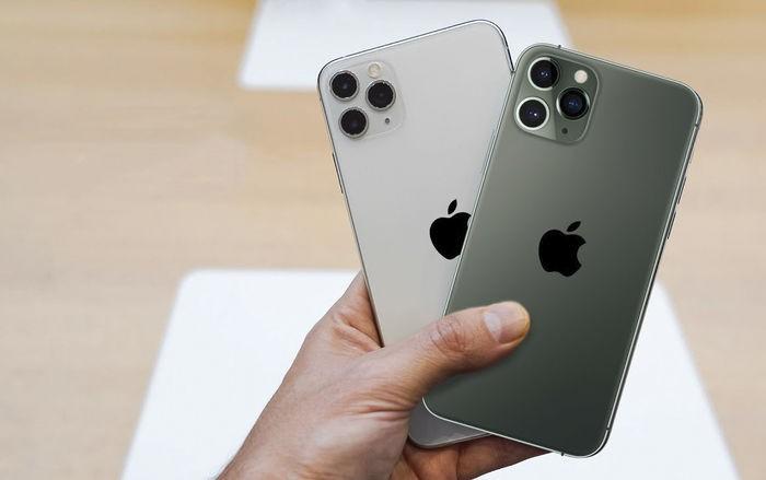 iPhone cu dang gia bao nhieu neu muon len doi iPhone 11?-Hinh-2