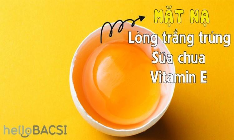 Cach lam trang da bang vitamin E cuc dinh it ai biet-Hinh-4