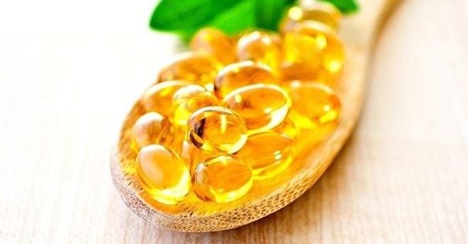 Hoc theo Ha Ho lam dep voi vitamin E de da trang min mang-Hinh-4