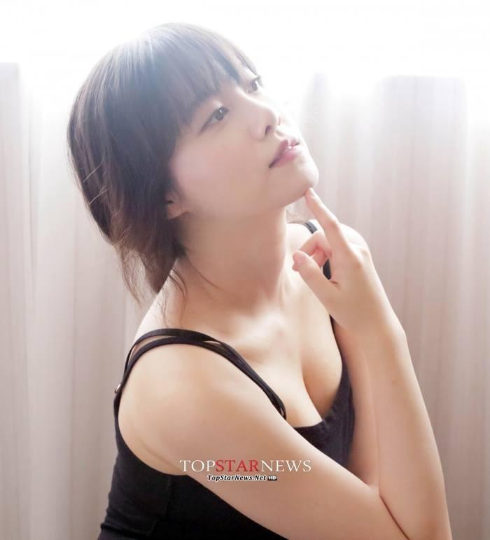 Goo Hye Sun bi nghi bom nguc vi chong cu che vong mot khong hap dan-Hinh-3