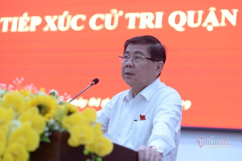 Chu tich TP.HCM noi ve ong Tat Thanh Cang-Hinh-2
