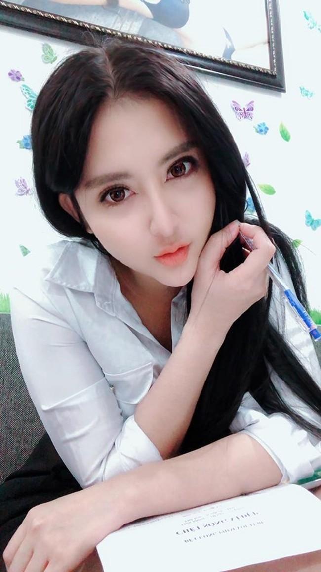 Can Lo Lo ban Viet trong MV ca nhac hai Tet la ai?-Hinh-9