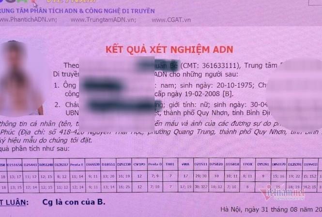 Nguyen Pho GD So quan he 4 nam voi nguoi tinh roi sinh con nhung nghi bi