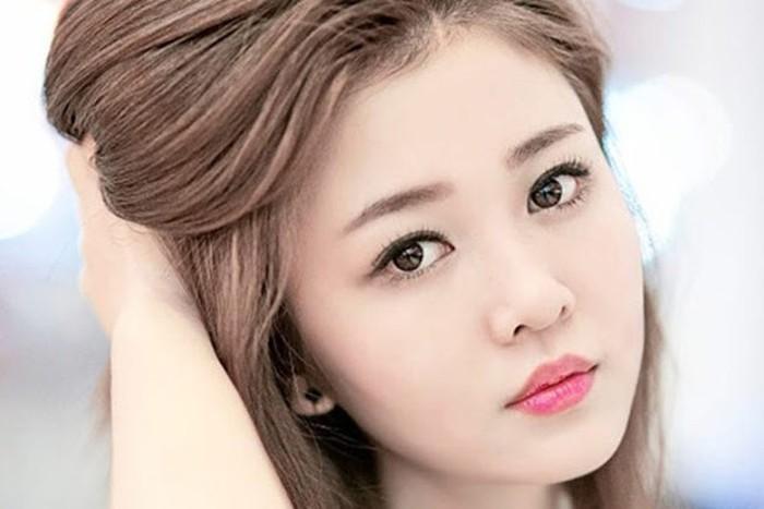 Meo trang diem tu nhien, xinh lung linh di choi xuan-Hinh-9
