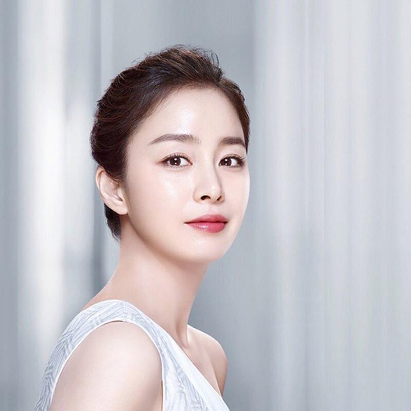 Bi kip gi giup Kim Tae Hee U40 van giu nhan sac tre trung-Hinh-3