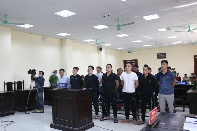 Bat Chu tich HDQT Cong ty tai chinh Nam Long-Hinh-2