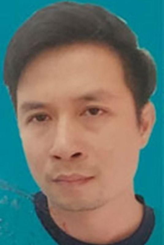 Bat Chu tich HDQT Cong ty tai chinh Nam Long