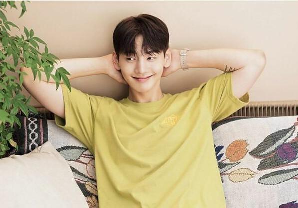 Sao Han 32 tuoi ung thu da day qua doi: Bac si canh bao?