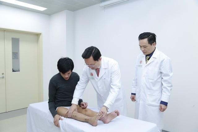 Ky tich y khoa Viet Nam: Ngoai phi cong nguoi Anh... con gi nua?-Hinh-6