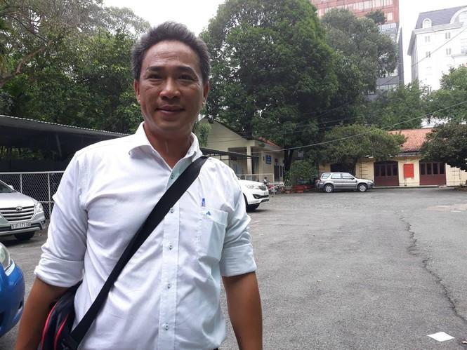 Phat nguoi 'vu khong' ong Tran Vinh Tuyen tren mang, So TT&TT TPHCM noi gi?-Hinh-3