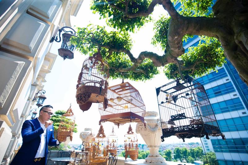 Bi an quanh vi dai gia cung dan chim quy hang chuc ty dong-Hinh-2