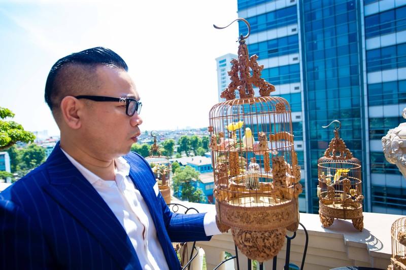 Bi an quanh vi dai gia cung dan chim quy hang chuc ty dong-Hinh-3