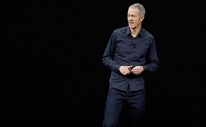 Chuyen thu vi it nguoi biet ve chiec iPhone dau tien cua Apple-Hinh-3