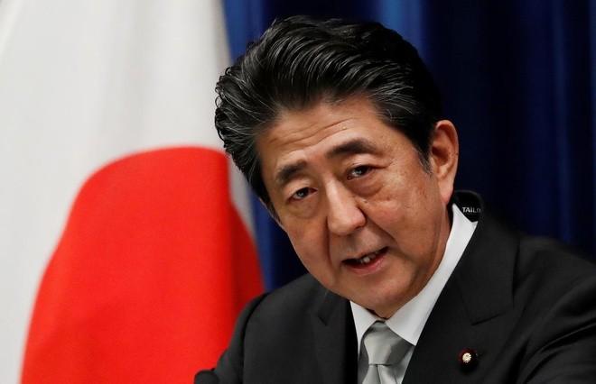 Benh viem dai trang khien Thu tuong Shinzo Abe tu chuc nguy hiem ra sao?