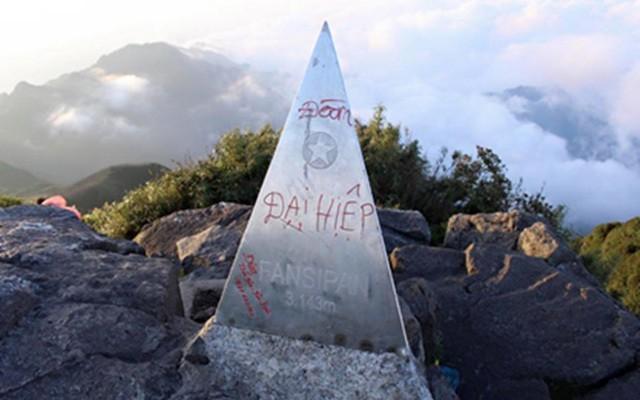 Ban hang xach tay co the bi phat den 200 trieu dong-Hinh-2