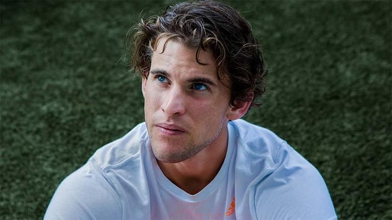 ATP Finals 2020 mua nay vang bong Roger Federer-Hinh-7