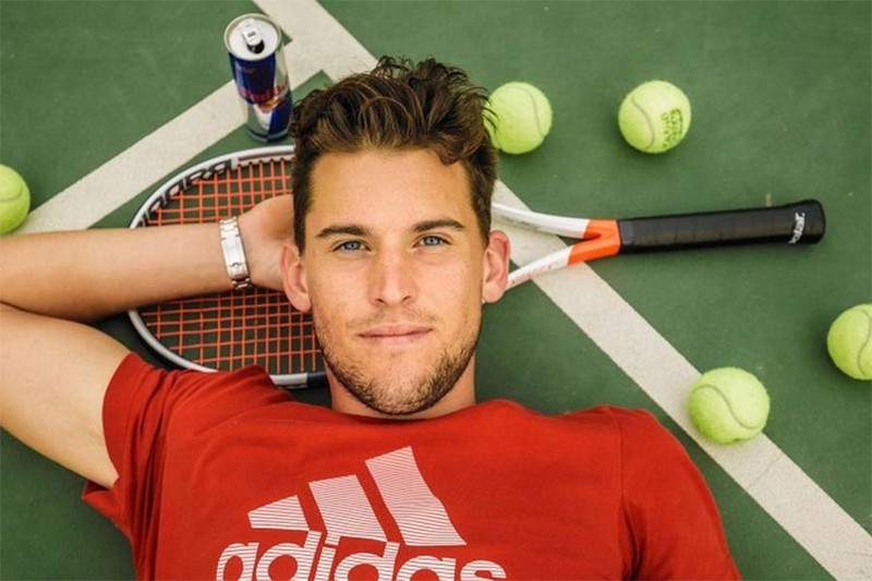ATP Finals 2020 mua nay vang bong Roger Federer-Hinh-8