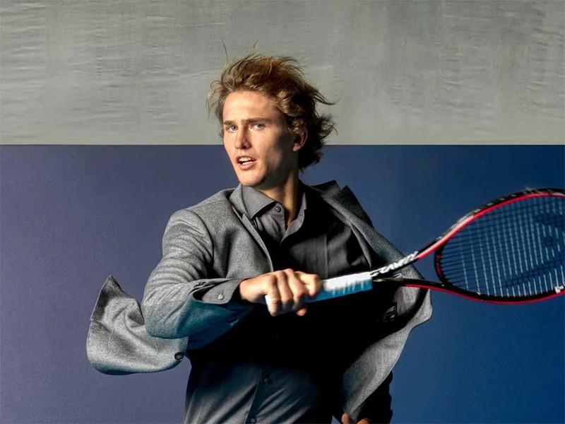 ATP Finals 2020 mua nay vang bong Roger Federer-Hinh-9
