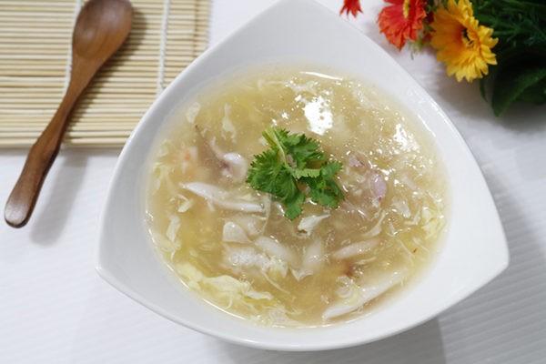 Sieu thuc pham tang suc de khang can bo sung cho tre mua dong-Hinh-3