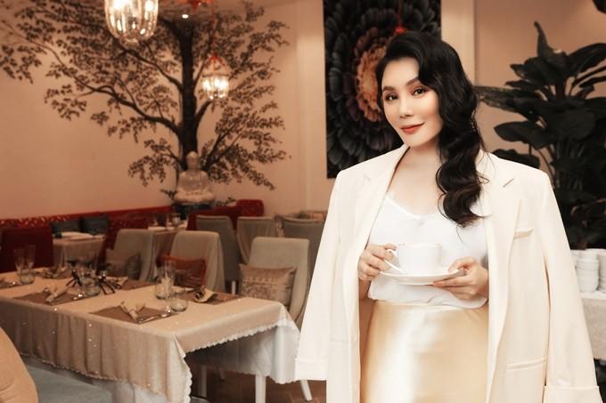 Nhung my nhan Viet chon an chay de giu dang tre dep-Hinh-10
