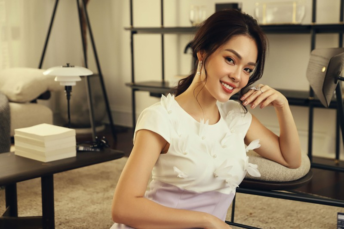 Nhung my nhan Viet chon an chay de giu dang tre dep-Hinh-13