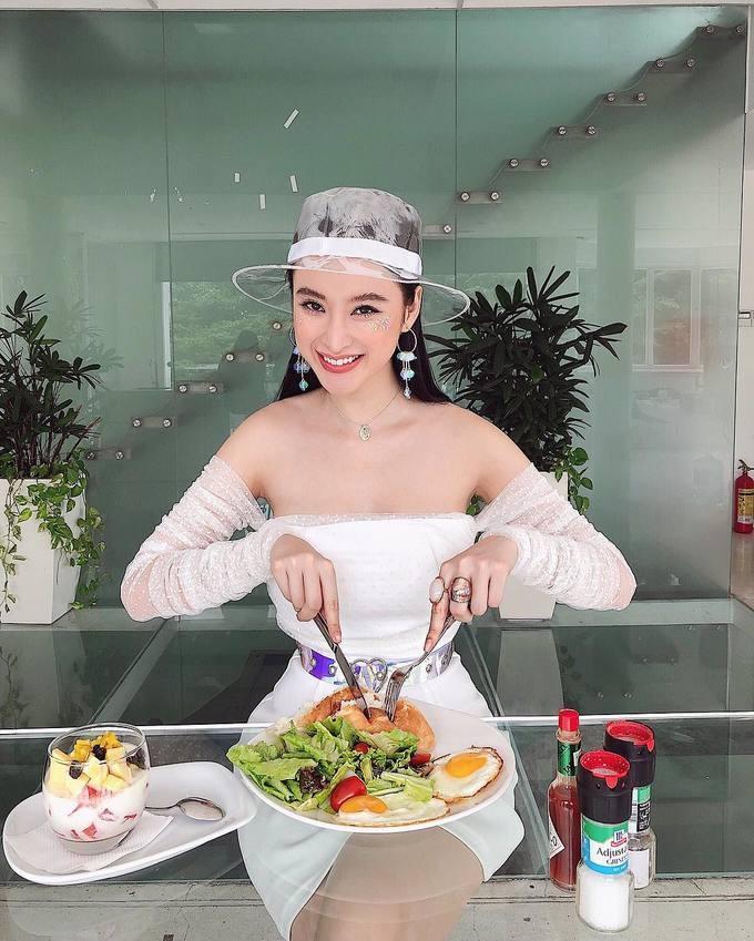 Nhung my nhan Viet chon an chay de giu dang tre dep-Hinh-3