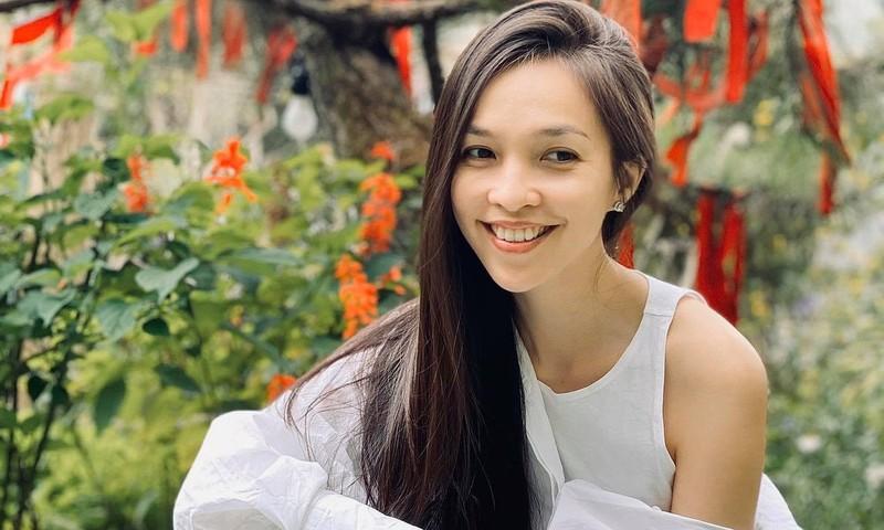 Nhung my nhan Viet chon an chay de giu dang tre dep-Hinh-5