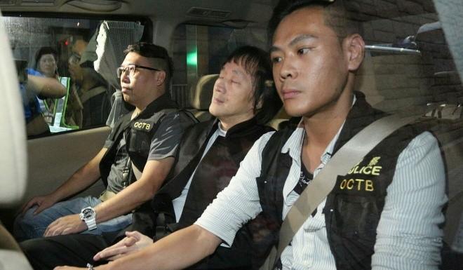 Cuu trum bang nhom khet tieng nhat Hoi Tam Hoang bi bat-Hinh-2