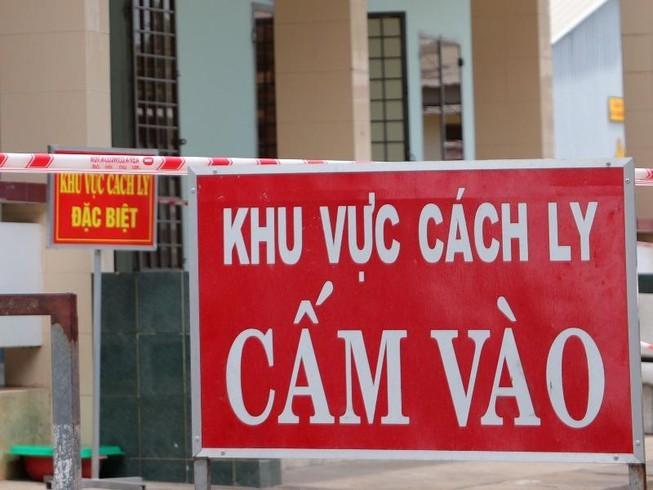 Lich trinh day dac kho luong cua tai xe cho benh nhan 1440