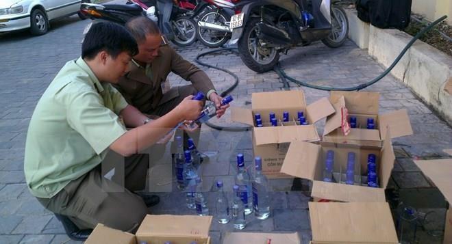 Can Tet ngo doc ruou gia tang, cap cuu the nao?-Hinh-2