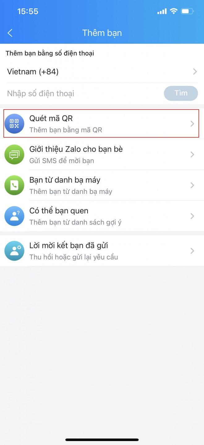 2 cach ket ban Zalo cuc nhanh, khong can co so dien thoai-Hinh-5