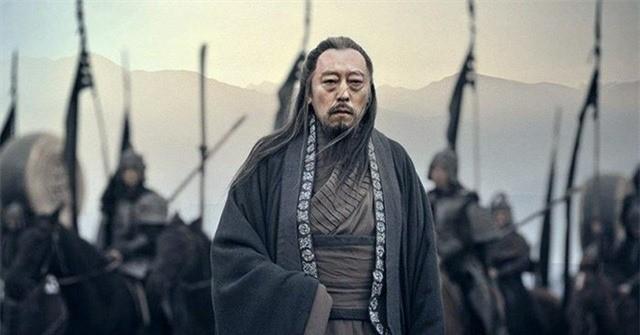 Tao Thao nhieu be toi trung thanh, Tu Ma Y tao phan sao khong ai can?