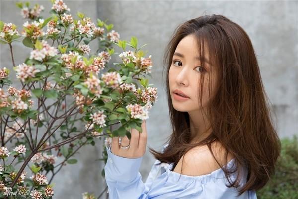 Hoc my nhan Hoa ngu U50 duong da, giu dang mai tuoi tre-Hinh-14