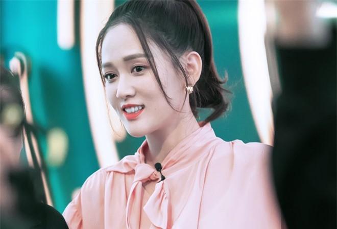 Hoc my nhan Hoa ngu U50 duong da, giu dang mai tuoi tre-Hinh-2