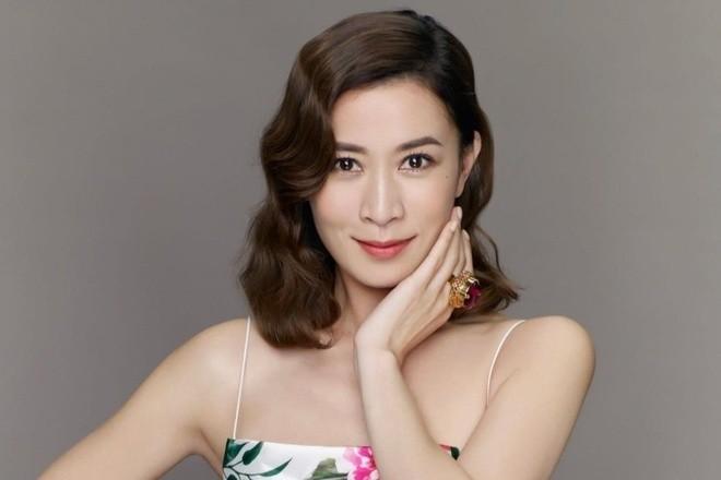Hoc my nhan Hoa ngu U50 duong da, giu dang mai tuoi tre-Hinh-8