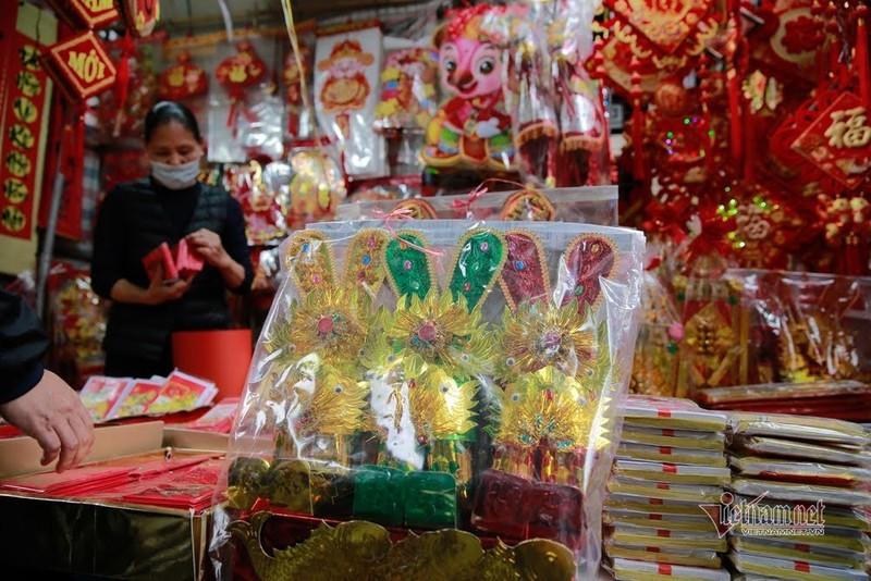 Dan Thu do do ve pho hang Ma sam le cung ong Cong ong Tao-Hinh-6