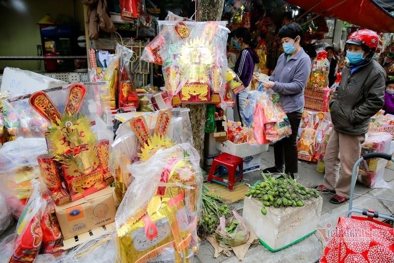 Dan Thu do do ve pho hang Ma sam le cung ong Cong ong Tao-Hinh-7