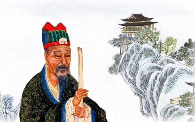 Luu Ba On tien doan viec Sung Trinh De treo co tu sat?