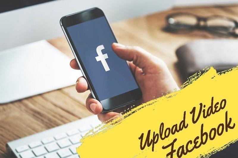 Meo tai video HD len Facebook van giu nguyen chat luong