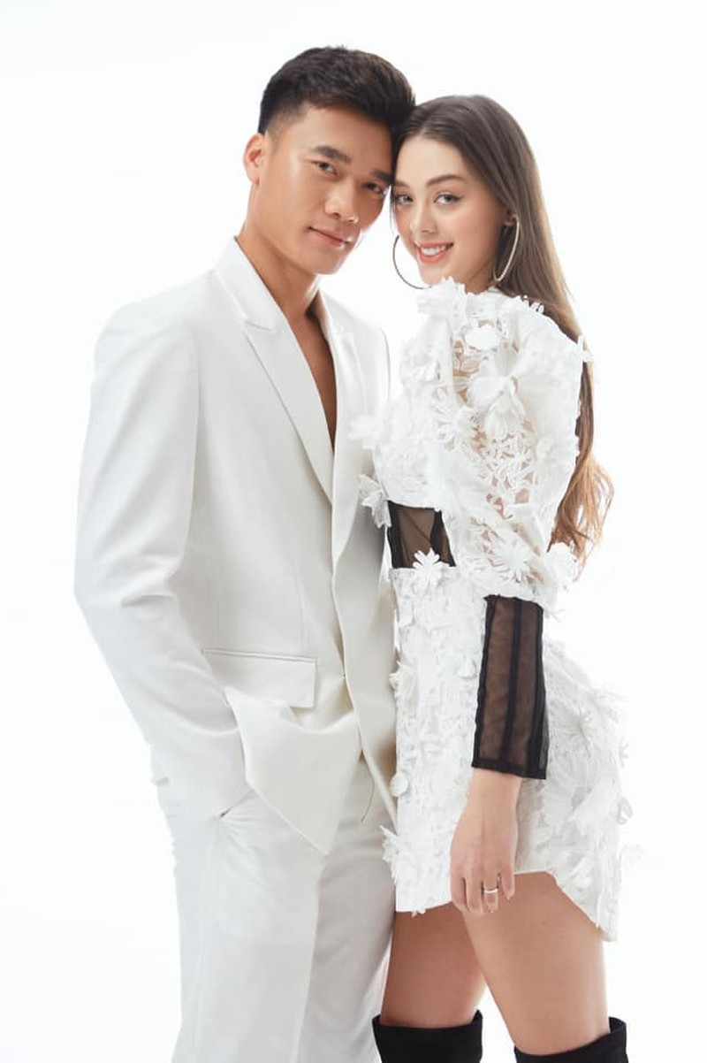 Thu mon Bui Tien Dung tung bo anh chat lu ben ban gai-Hinh-3
